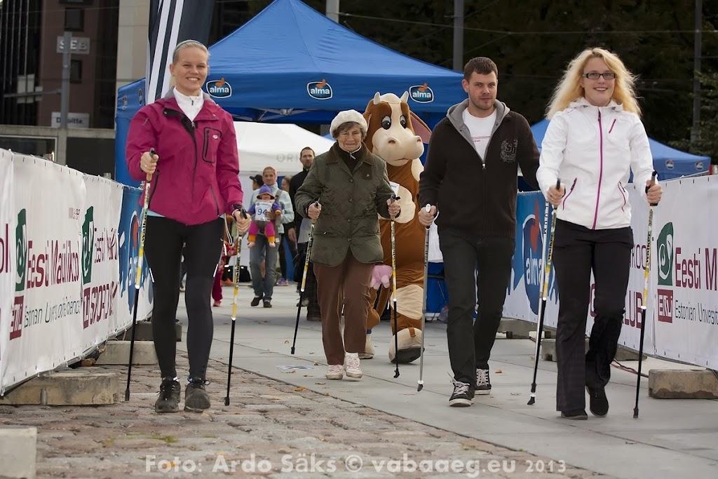 2013.09.18 Alma Linnasprint Tallinna II etapp - AS20130918TLLS_053S.jpg