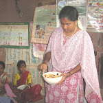 Health Awareness Programme