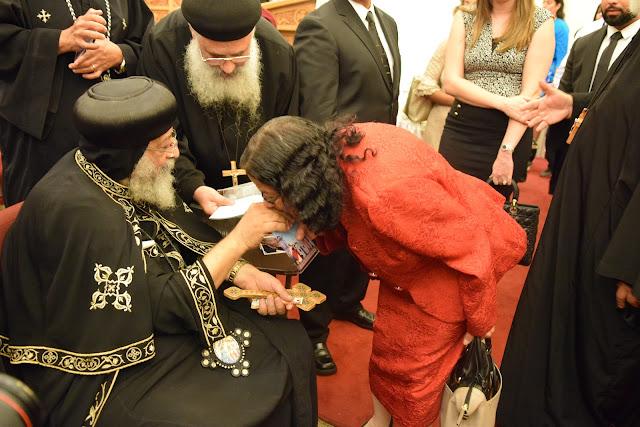 H.H Pope Tawadros II Visit (2nd Album) - DSC_0024%2B%25282%2529.JPG