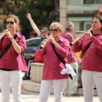 2a Festa Major dels Castellers de Lleida + Pilars Imparables contra la leucèmia de Lleida 18-06-201 - IMG_2069.JPG