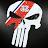 Logan Mckinney avatar image