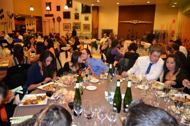 Sopar de gala 2013 - DSC_0181.JPG