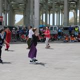 Festa de la bici i els patins 2009 - DSC05825.JPG