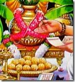 Satyanarayana_puja14