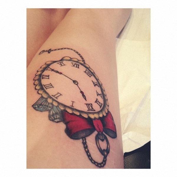 relgio_de_tatuagem