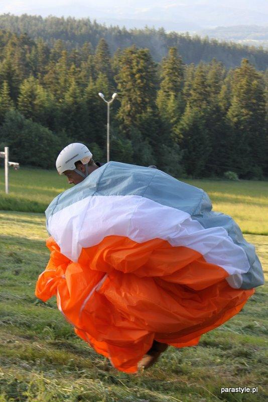 Szkolenia paralotniowe 2010 cz. 1 - IMG_1893.jpg