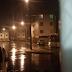 Chuva continua no DF nesta terça-feira (15)