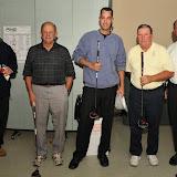 OLGC Golf Tournament 2010 - DSC_4333.JPG