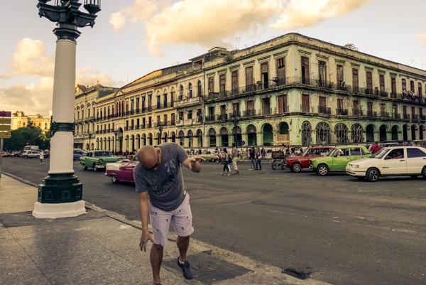 photo 201412-Havana-NewHavana-25_zpsebajcezy.jpg