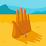 suresh purohit's profile photo