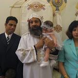 HG Bishop Rafael visit to St Mark - Dec 2009 - bishop_rafael_visit_2009_17_20090524_1101346643.jpg
