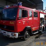 20020823SpreitzerAUTOMASS - DCP01244.JPG