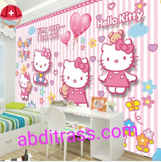 800 Wallpaper Dinding Jatinangor HD Paling Keren