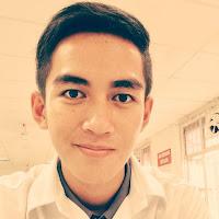 Profile photo of Iaan