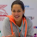 Ana Ivanovic - Generali Ladies Linz 2014 - DSC_0663.jpg