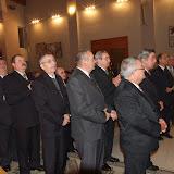 2014-Templomunk 20 ev-28.JPG