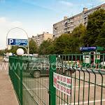 Ограждение парковки (46).jpg
