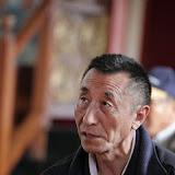 Monthly Molam prayer for Tibet at Sakya Gompa - May 5th 2012 - 11-cc0042%2BA%2BPrayers%2B72.jpg