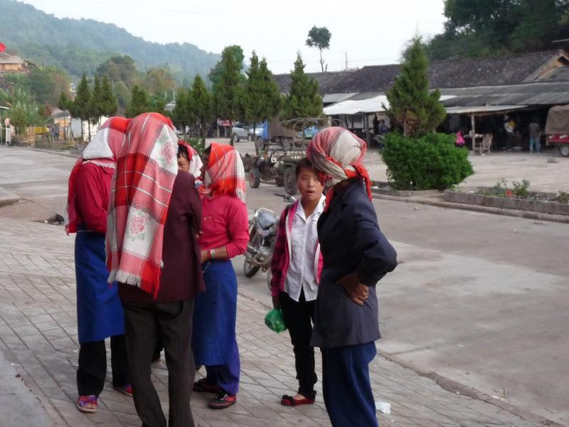 Chine: randonnée xishangbanna, région de Bada - Picture1%2B1111.jpg