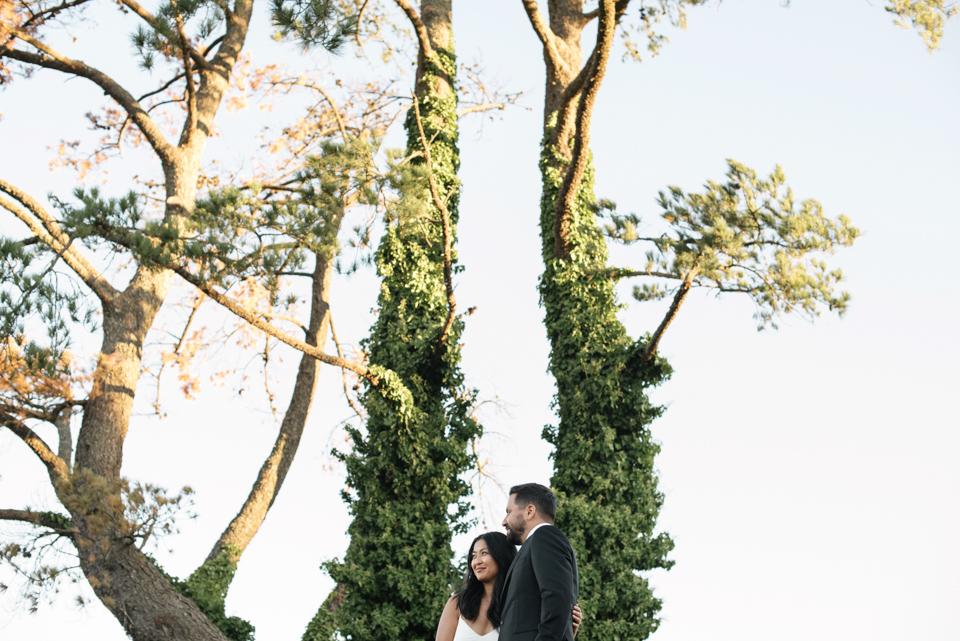 Grace and Alfonso wedding Clouds Estate Stellenbosch South Africa shot by dna photographers 775.jpg