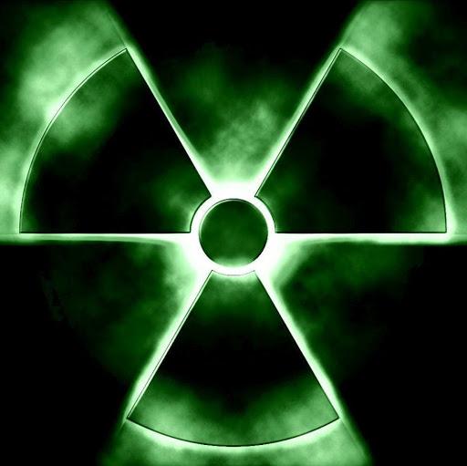 reactor X