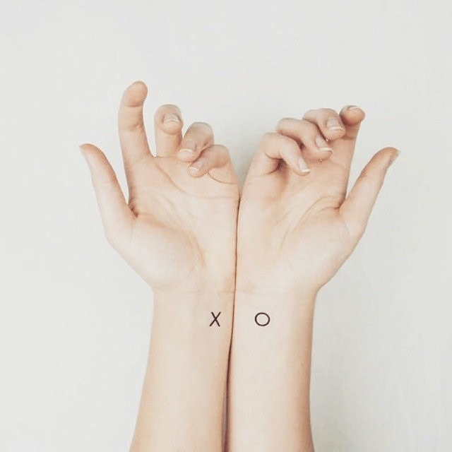 small tattoo deisgns ideas for men and women (11)