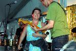 dorpsfeest 2008 005.jpg