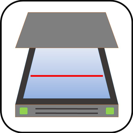 Ultra Scanner APK Cracked Download
