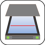 Ultra Scanner 11.1.0 (Paid)