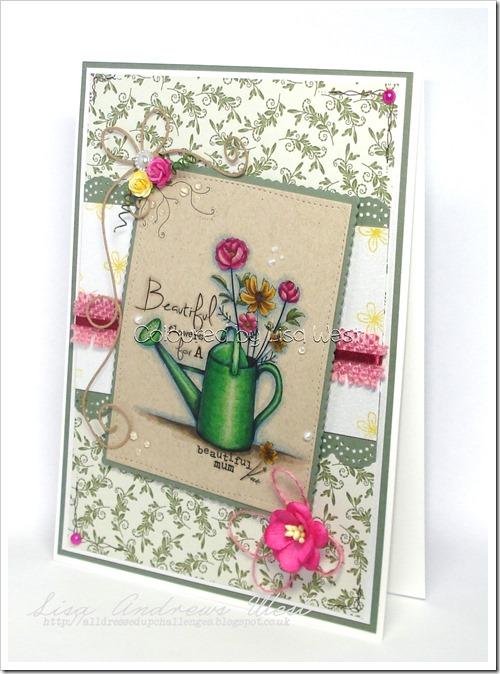 Flowers for Mum (1)