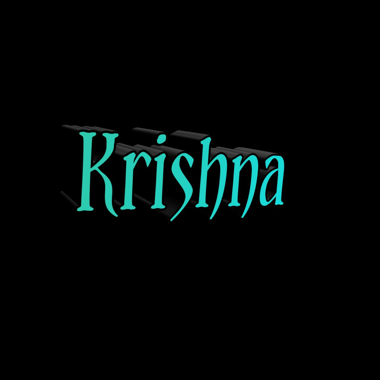 Krishna Kasera