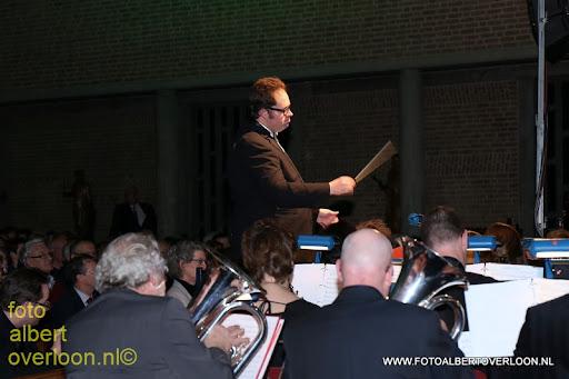 Kerstconcert à la Carte Kerst in Beeld Overloon 15-12-2013 (53).JPG