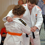 judomarathon_2012-04-14_174.JPG