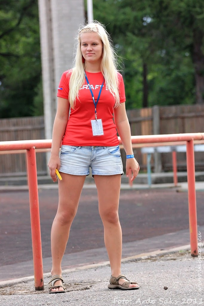 15.07.11 Eesti Ettevõtete Suvemängud 2011 / reede - AS15JUL11FS259S.jpg