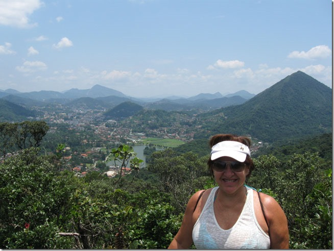 vista-mirante-pedra-do-elefante-2