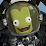 Kerbal Space Program's profile photo