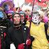 2012-03-10-leffrinckoucke071.JPG