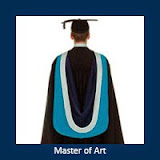 Master-of-Art.jpg