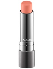 MAC_PlentyOfPoutPlumpingLipstick_Lipstick_KissAndCuddle_white_72dpi_1