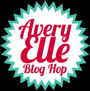 AEBlogHopBadge