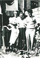 Monden, Cornelis en Schuitemaker, Anna ca. 1930.jpg