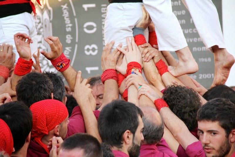 Actuació Festa Major Vivendes Valls  26-07-14 - IMG_0352.JPG