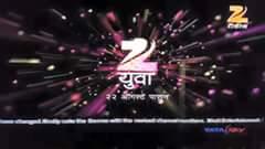 DD FREEDISH NEWS: new channels