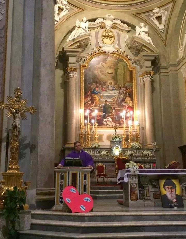 U ks.Paolo w Graniano 24.02. 2015 - IMG-20150225-WA0000.jpg