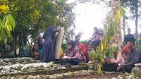 Izzuddin AR : Mate Aneuk Meupat Jeurat, Gadeuh Adat Pat Tamita