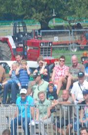 Zondag 22-07-2012 (Tractorpulling) (182).JPG