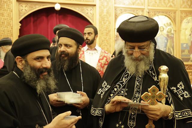 H.H Pope Tawadros II Visit (4th Album) - _09A9420.JPG