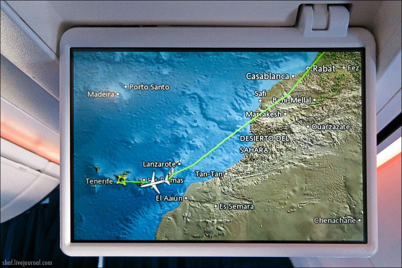 http://lh3.googleusercontent.com/-AfoAdziosPU/UN81oHEzUqI/AAAAAAAAEH4/nlhwWYbeKEA/s800/20121214-162556_Tenerife.jpg