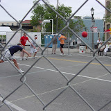 Dodgeball 2005 Rage in the Cage - DSC06340.JPG
