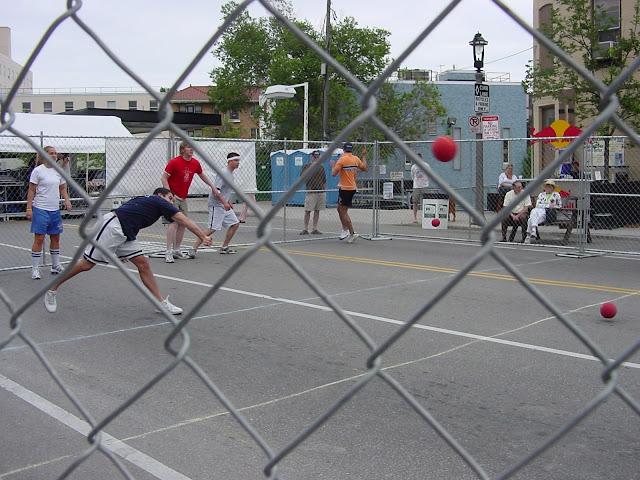 Dodgeball 2005 Rage in the Cage - DSC06340.JPG